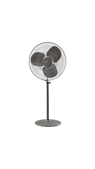 Havells-Windstorm-3-Blade-(500mm)-Pedestal-Fan
