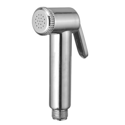 Health Faucet Eco only Handle