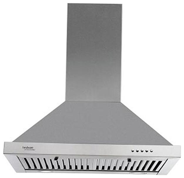 Hindware KA Cooker Hood Blaze SS 60 Appliance - Chimney