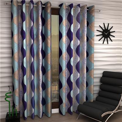Curtains – Buy Door and Window Curtains Online at Best Price in ...