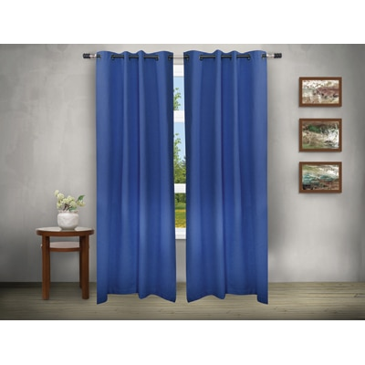 curtains buy door and window curtains online at best price in india at. Black Bedroom Furniture Sets. Home Design Ideas