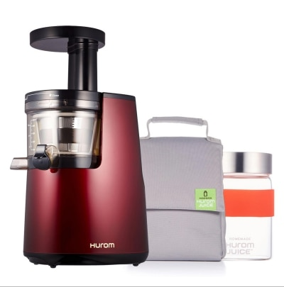 Prestige Slow Juicer Reviews : Mixer Juicer Grinders - Buy Mixer Grinders & Juicers Online at Best Price Paytm