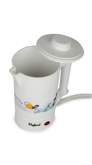 Hylex-ABS-Plastic-Electric-Kettle