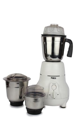 Hylex-Bony-Chef-450W-Mixer-Grinder