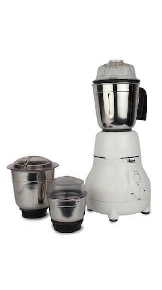 Hylex Bony Chef 450W Mixer Grinder