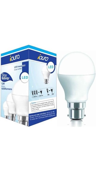 12W-White-LED-Bulbs-