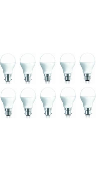 7W-White-LED-Bulbs-(Pack-Of-10)-