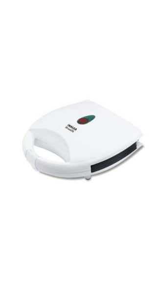 Inalsa-Brunch-750W-Sandwich-Maker