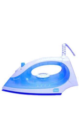IN-801ST2-1200W-Steam-Iron