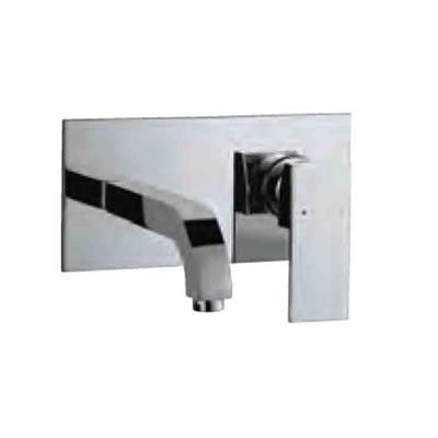 Fixtures And Fittings Buy Bathroom Fittings And Accessories Online At Best Price In India