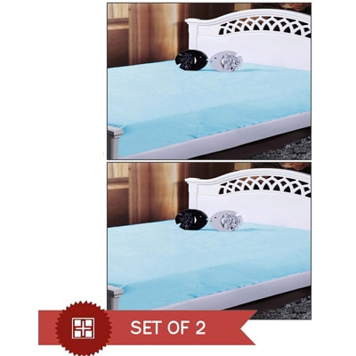 JBG Home Store Water Proof Matress Cover