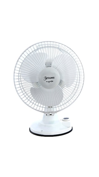 Jetsons-MP-29-3-Blade-(9-Inch)-Table-Fan