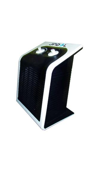 Udyog-RJ-FH01-AMB-2000W-Room-Heater