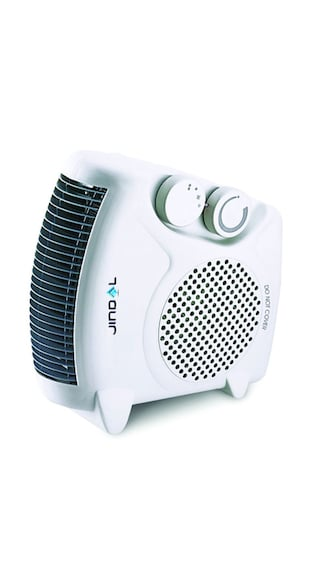 Ariana-2000W-Room-Heater