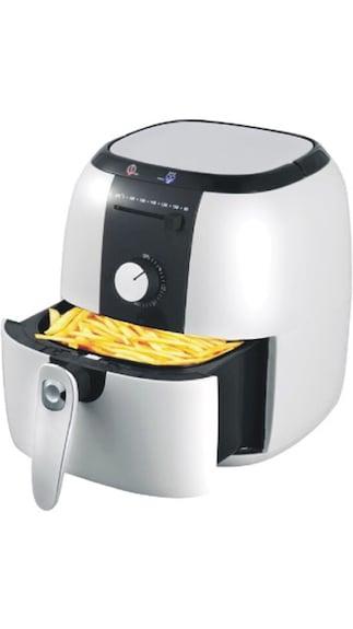 JSM-AF02-2.2-Litre-Air-Fryer