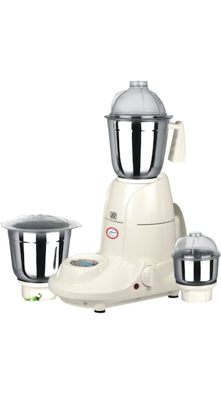 JSM-FORCE-550-Mixer-Grinder