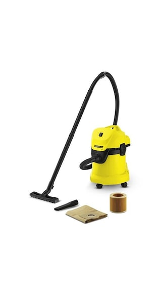 MV31-Wet-&-Dry-Vacuum-Cleaners