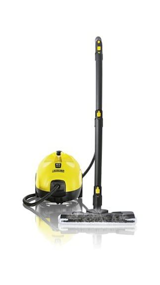 SC-1.020-Steam-Cleaner