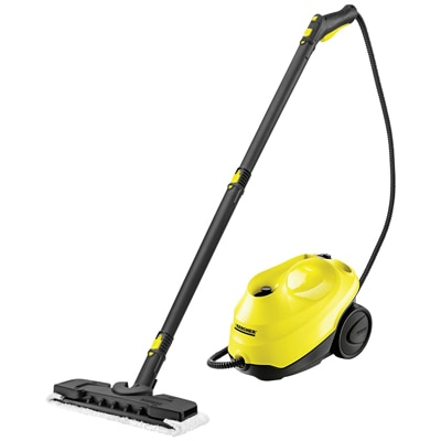 buy vacuum cleaner car vacuum cleaner dry vacuum cleaner at best price paytm. Black Bedroom Furniture Sets. Home Design Ideas