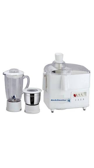 Kelvinator-Kjm-4511-500-W-Juicer-Mixer-Grinder