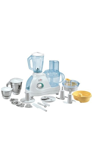Kenstar-Karishma-Royal-600-W-Food-Processor