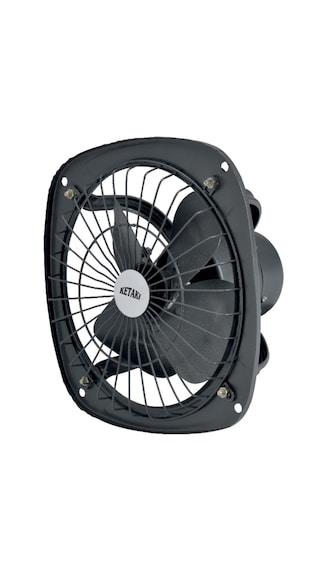 Ketaki-Spring-Air-4-Blade-(300mm)-Exhaust-Fan