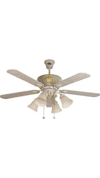 Fantasy-Premium-Estate-5-Blade-(52-Inch)-Ceiling-Fan