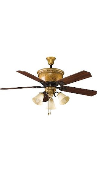 Khaitan-Fantasy-Premium-Verazzano-5-Blade-(52-Inch)-Ceiling-Fan
