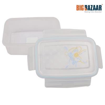 Komax Ann 900 ml Airtight Food Container