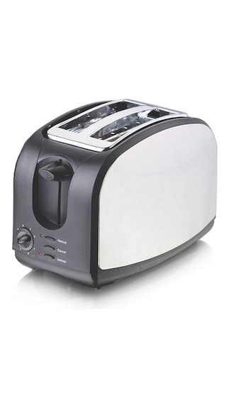 Kraft-Toast-Pro-2-Slice-700W-Pop-Up-Toaster