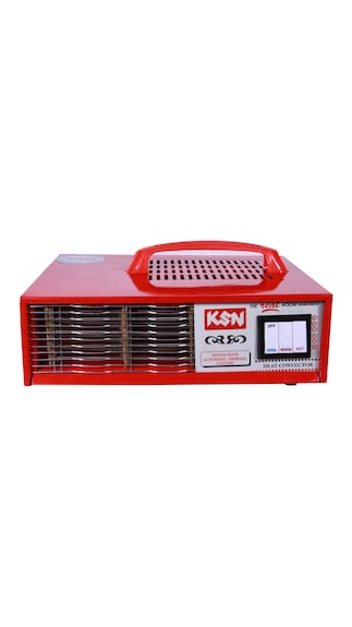 Heat-Convector-I-2000W-Fan-Room-Heater
