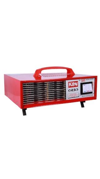 KSN-Heat-Convector-I-2000W-Fan-Room-Heater