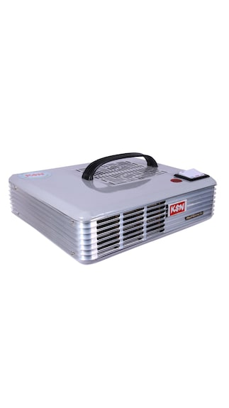 Heat-Convector-II-2000W-Fan-Room-Heater