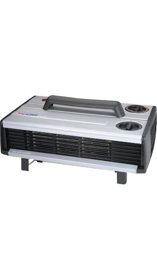 Hot-Waves-Infrared-Room-Heater