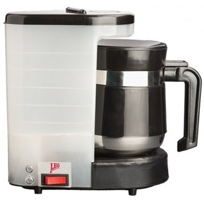 Coffee Makers - Buy Tea & Coffee Makers, Espresso Makers Online at Best Price Paytm