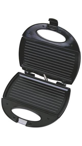 Lifelong Grill-It 112 Sandwich Maker