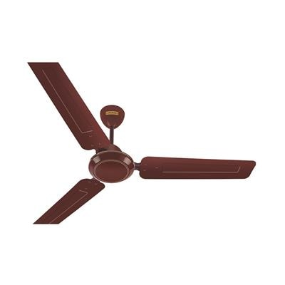 Luminous Fans Starting at Rs 799 + Flat 20% Cashback @ Paytm – Rs.1149 – Kitchen and Home Appliances