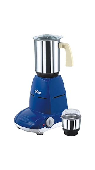 Maggi-Rio-550W-Mixer-Grinder