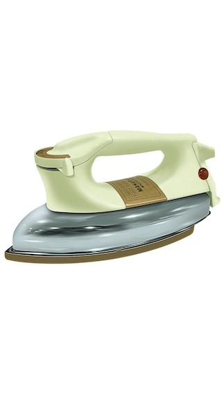 Classico-Deluxe-DI-107-1000W-Dry-Iron