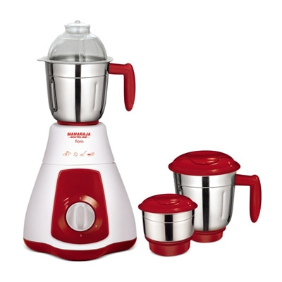 Glen Gl 4016 Slow Juicer Review : Kitchen Appliances - Buy Mixer Juicer Grinders, Air Fryers, Coffee Makers, Hand Blenders, Food ...