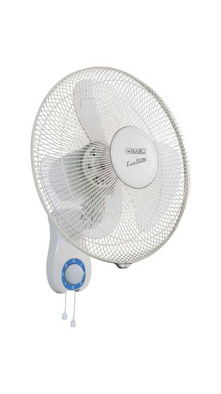 Marc-Excellence-3-Blade-(400mm)-Wall-Fan