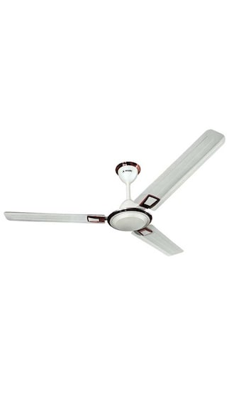 HALO-3-Blade-(1200mm)-Ceiling-Fan
