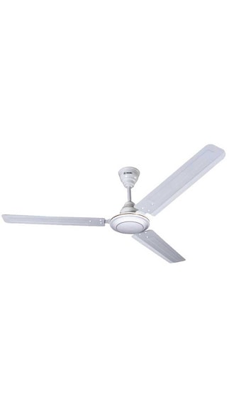 REV-3-Blade-(1200mm)-Ceiling-Fan