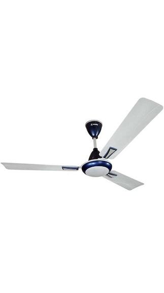 SAVVY-3-Blade-(1200mm)-Ceiling-Fan