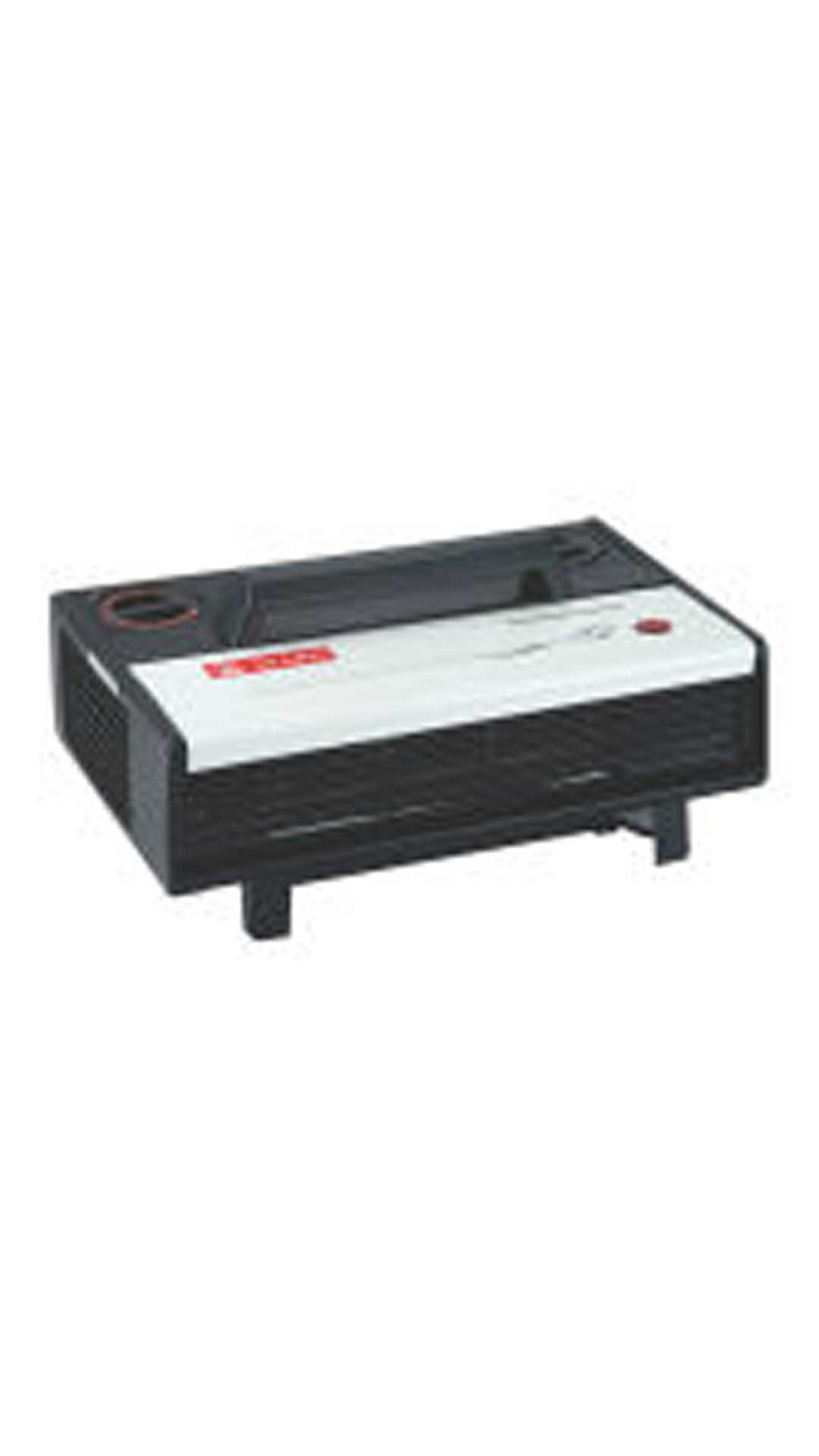 Marc-Wave-01-2000W-Room-Heater