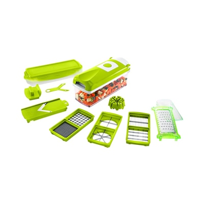 maxxlite genius nicer dicer plus available at paytm for. Black Bedroom Furniture Sets. Home Design Ideas