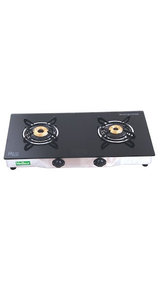 Meilleur-Caree-AI2-2-Burner-Auto-Ignition-Gas-Cooktop