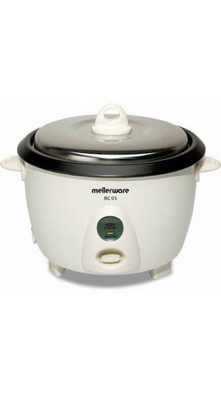 Mellerware-RC-01-1.8-Litre-Electric-Cooker