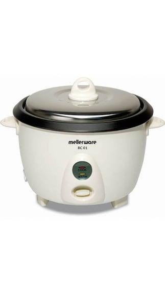 Mellerware-RC-01-1.8-Litre-Electric-Cooker