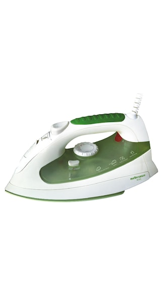 SI-03-1600W-Steam-Iron